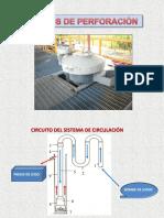 13.- FLUIDOS DE PERFORACION.pptx