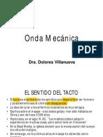 ONDAS MECANICAS - 2016 Impresion Modo de Compatibilidad