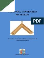 MANUAL DEL V.M..pdf