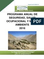 PROG  ANUAL SSOMA 2016.docx