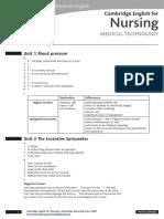 CEfN_WS_MedicalTechnology_AK.pdf