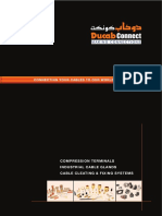 Ducab_Connect_Mini_Cat_for_web_2012.pdf