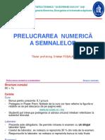 Semnale.pdf