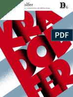 06fk.pdf