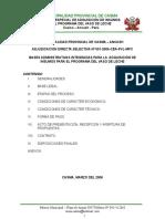 000030 Ads 1 2006 Cea Pvl Mpc Bases Integradas