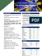 9/13/2010 - The Economic Monitor U.K. Free Edition