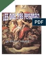 ES DIOS TRES PERSONAS.pdf
