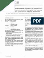 Manual de Taller de Accesorios Electricos de Alfa Romeo