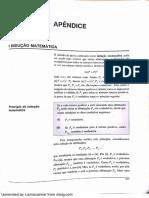 RESPOSTAS -Apêndice - Cálculo com Geometria Analítica 2ª edição Swokowski.pdf
