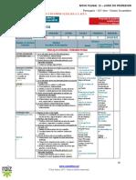 re82150_npl12_apoio_planificacao_unidade1_fernando_pessoa.docx