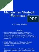 1-manajemen-strategik-revisi (1)