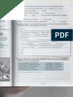 preposizioni di tempo 2.pdf