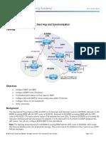 CCNPv7_ROUTE_Lab7-4_IBGP-EBGP-Synchronization_Student.doc