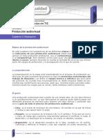 produccion_audiovisual_3.pdf