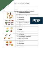 CLASIFICACIÓN ACTIVIDAD2.docx