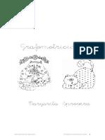 Grafomotricidad.pdf
