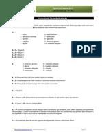 Teste 5 - digestivo-correc.pdf