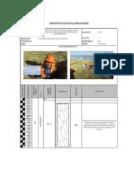 4 C-4 PETAR 3.pdf