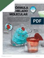 helado molecular.pdf