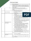 Internet banking System.pdf