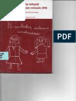 Abuso_y_Maltrato_Infantil_-_Inventario_de_Frases_Revisado__IFR__-_Beigbeder__Barilari__Colombo__Autor___Pag_22.pdf