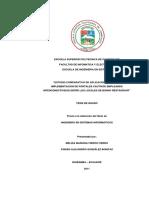 Portales-Cautivos.pdf
