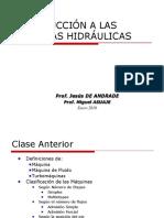 02-CURSO_Máquinas_Hidráulicas_-_Bomba_Centrífuga.pdf