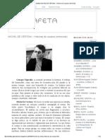 DE CERTEAU - Historias de cuerpos (entrevista).pdf