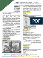 1º dia - Linguagens e Códigos e Matemática - 1ª série  CORRETA GABARITADA.pdf
