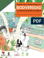 4600048433 Libro Propuesta Para La Gestion Integral de La Biodiversidad y Los Servicios Ecosistemicos