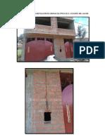 Fotos de Domicilio Para Instalacion de Energia Electrica de Jr