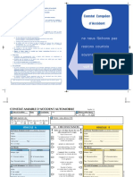 constat-amiable-auto.pdf