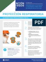 Boletín Prevención Senati N°9