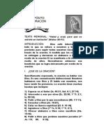 4.Mario Alas-el Proposito de La Oracion