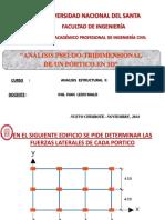 2.- ANALISIS DE PORTICO 3D.pdf