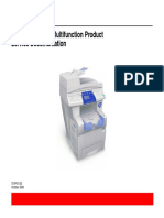 8560MFP_Service_100112.pdf