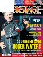Backstage Magazine.pdf