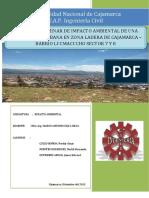 IMPACTO AMBIENTAL DE HABILITACION URBANA.docx