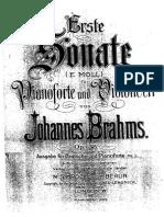 IMSLP428625-PMLP43440-Brahms Sonate Op 38 Mandozzi Viola Part