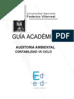 Manual de Auditoria Ambiental (1)