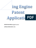 student sample final patent