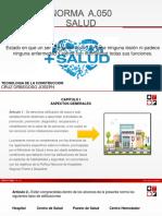 A.050 Salud Cruz Orbegoso Joseph