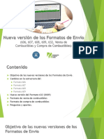 nuevo formato para los formularios de remision 606.pdf