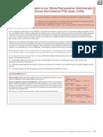 CAPS - Escala para el Trastorno por Estrés Postraumático Adm.pdf