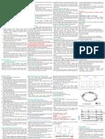 Sheet UAS Rll