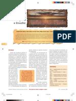Química - Cadernos Temáticos - Química da Atmosfera