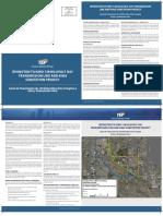 IRV_Kino Newsletter 3 and Alternatives Maps
