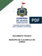 tlajomulco.pdf