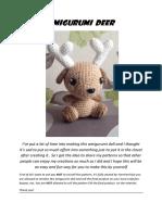 Amigurumi_Deer.pdf