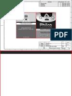 8566145.pdf